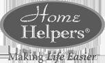 testimonials-home_helpers